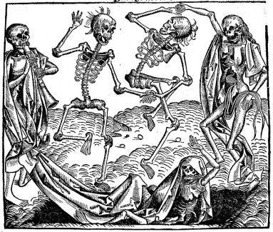 Holbein-death-383x325