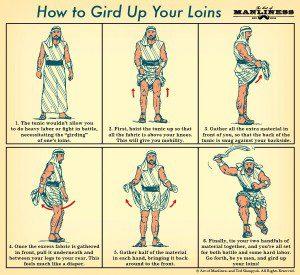 Gird-Up-Your-Loins-2