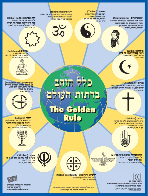golden-rule-hebrew