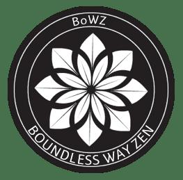 BoWZ West