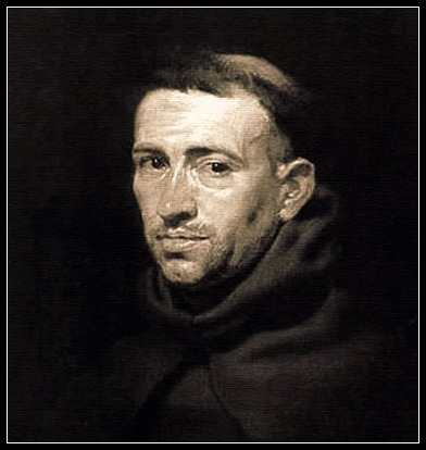 william-of-ockham-2