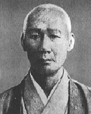 nakahama_manjiro2