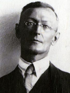 Hermann-Hesse1