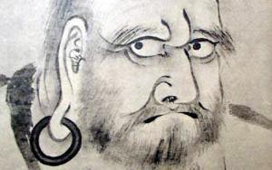 Bodhidharma3