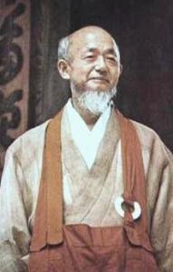 Yamada Mumon