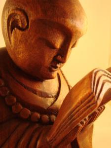 Eighteen Books: Essential Reading in Soto Zen Buddhism