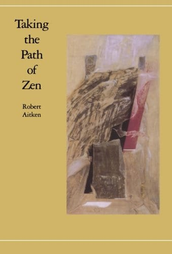 In Quest of a Single Best Introduction to Zen & It's Practices