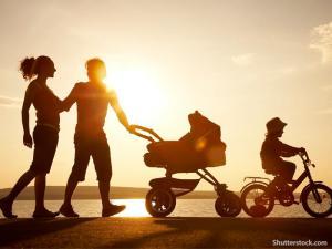people-family-beach