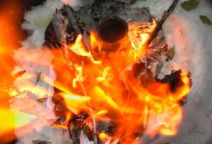 book burning 1