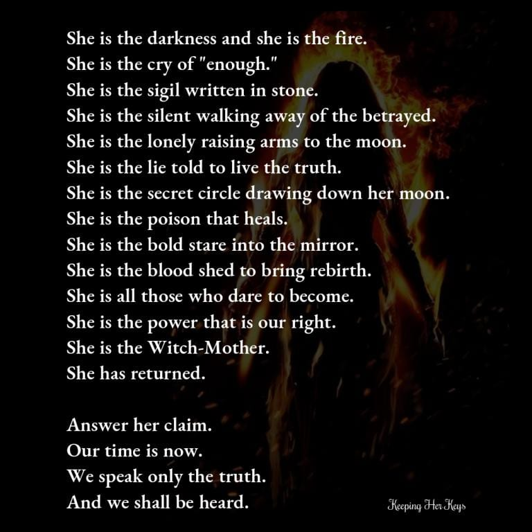 Hekate Hecate