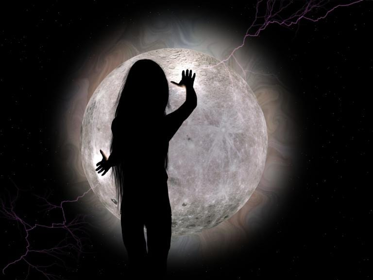 Reasons Why Spells Fail And Remedies For Avoiding Magickal Disasters