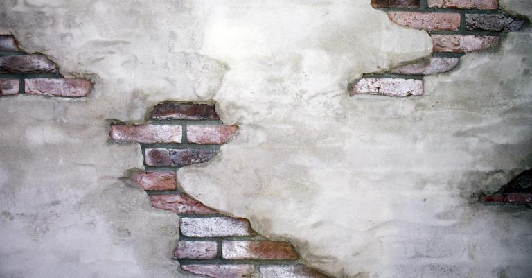 stone-938730_1920