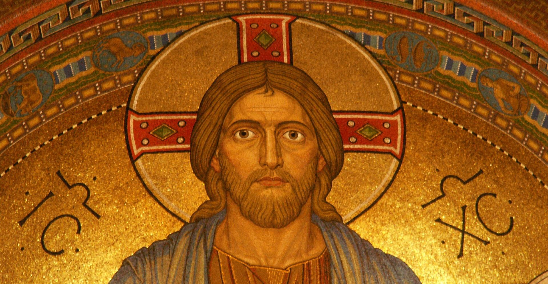 christ-361581_1920
