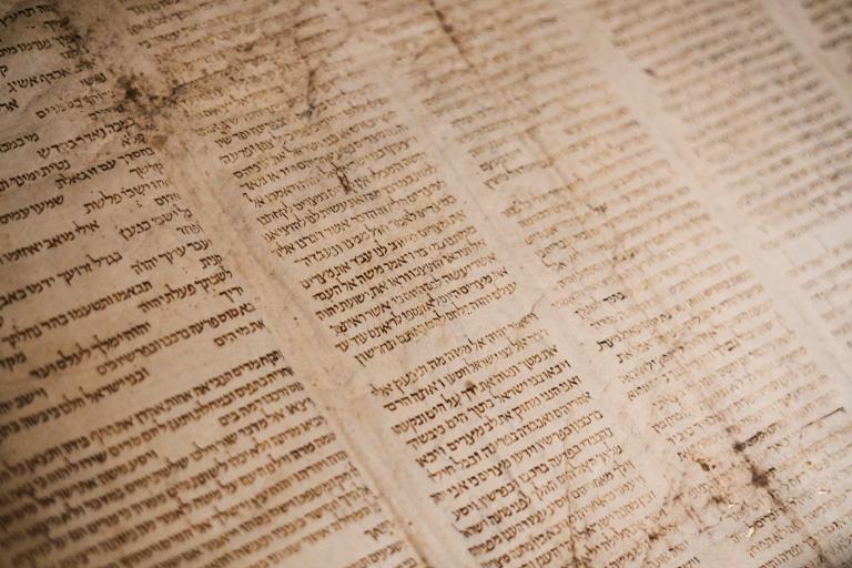 The King James Bible Removed Verses | Matthew J  Korpman