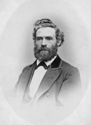 Thomas Durham
