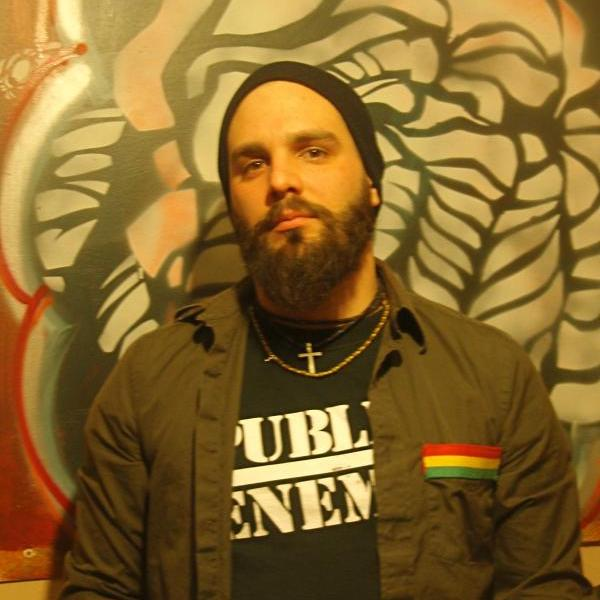 Jesse Leach of KILLSWITCH ENGAGE on His Evolving Faith
