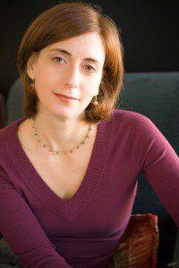 DianaWinston-Headshot-091 via http://www.fullypresentthebook.com/authors