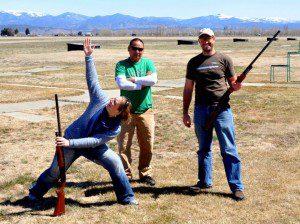shotgun-yoga-montana