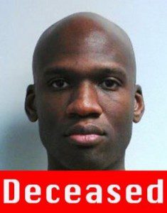 Aaron Alexis, US Navy base shooter