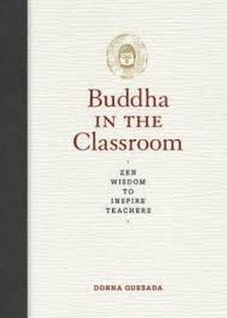 buddha in the classroom