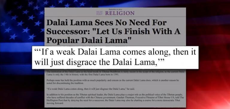 Colbert-dalai-lama-drama2