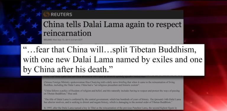 Colbert-dalai-lama-drama3