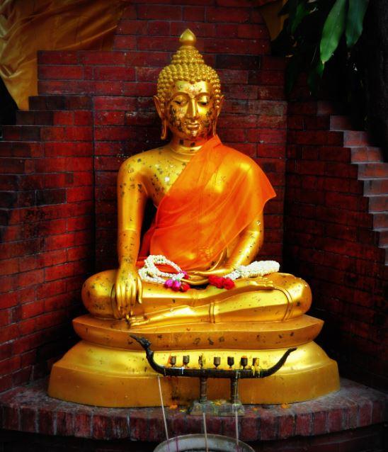 Thailand-golden-buddha-2012