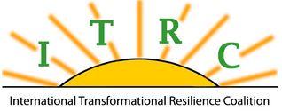 International Transformational Resilience Coalition