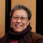 Lynette Monteiro