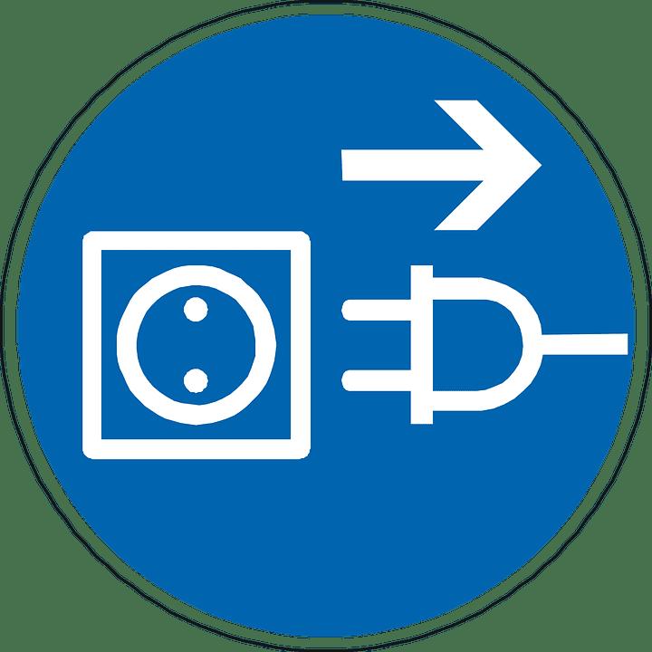unplug-via-pixabay