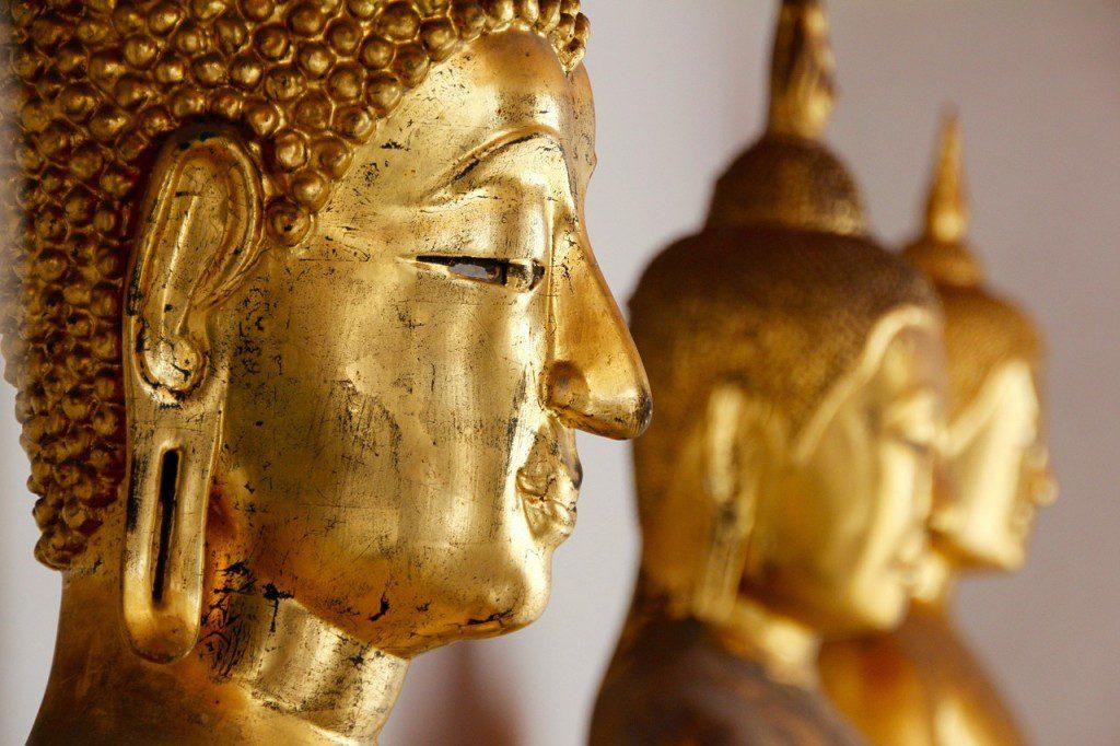 bangkok-1179806_1280