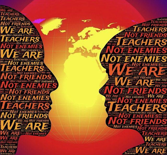 teachers-913649_640