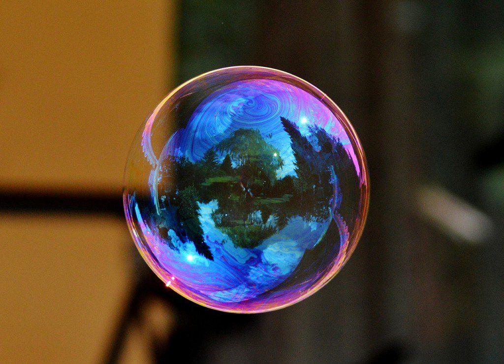 soap-bubble-824591_1280