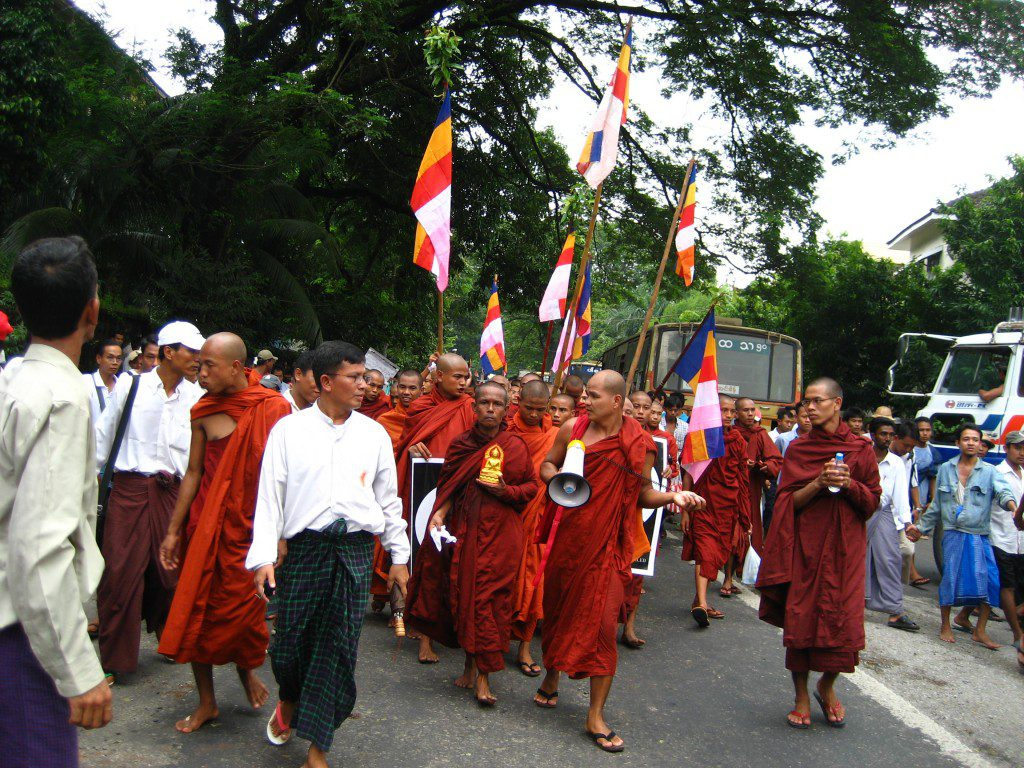 2007_Myanmar_protests_11