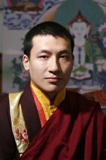 17-Karmapa-Lon