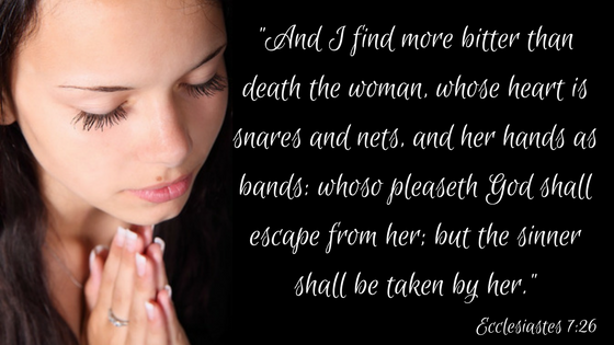 ecclesiastes-7-26