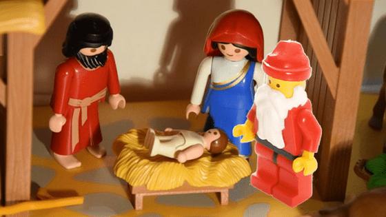 nativity-scene-with-santa