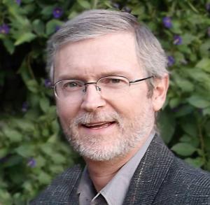 Keith-Giles