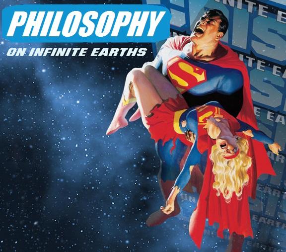 01Crisis on Infinite Earths