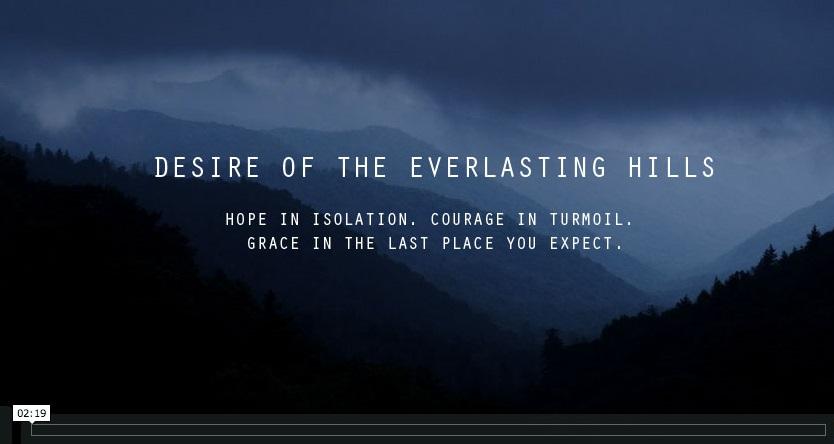 everlastinghills