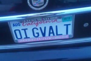 Oy-Gevalt