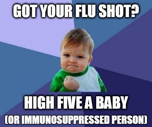 flu-shot-baby