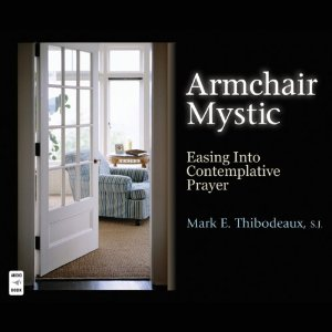 armchair mystic