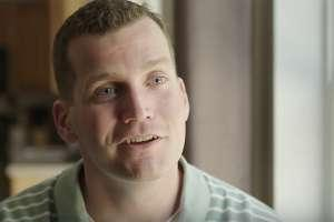 JJ_Hanson_Screenshot_of_Patients_Rights_Action_Fund_video_CNA_2