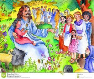 jesus-little-children-bible-children-5344701