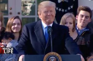 Trump_2018_March_for_Life_720_470_55_s_c1