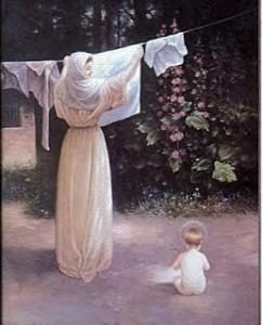 www.CatholicCompany.com