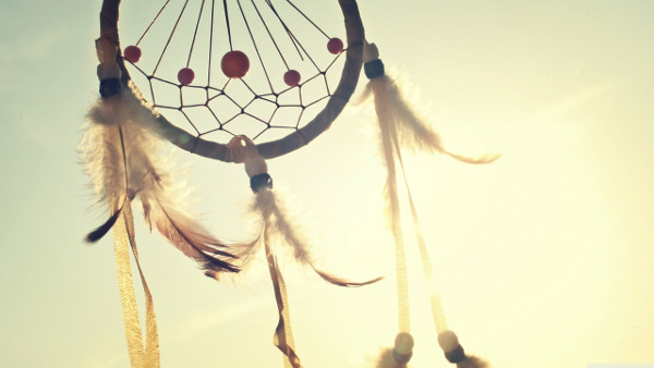 Cultural Appropriation Vs Appreciation: A Primer For Pagans, Polytheists, And Occultists