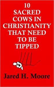 10 Sacred Cows