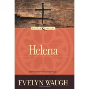 helena-waugh-cover